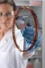 Хроматографическая колонка Thermo Scientific позволила в 4-5 раз ускорить анализ жирнокислотного состава в подсолнечном масле